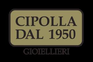 Cipolla Gioelli