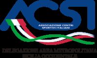 ACSI Sicilia Occodentale