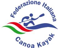 logo-fick