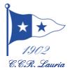 CCR Lauria