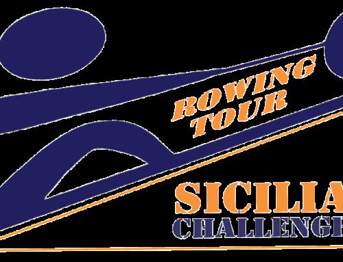 Rowing Tour – Risultati