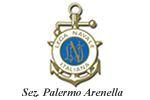 LNI Palermo Arenella