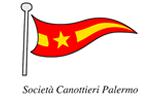 Canottieri Palermo