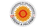 Serena a Palermo