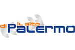 Il sito di Palermo