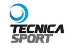 Tecnica Sport