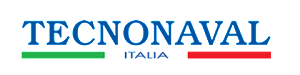 Tecnonaval Italia
