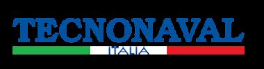 tecnovanal-logo